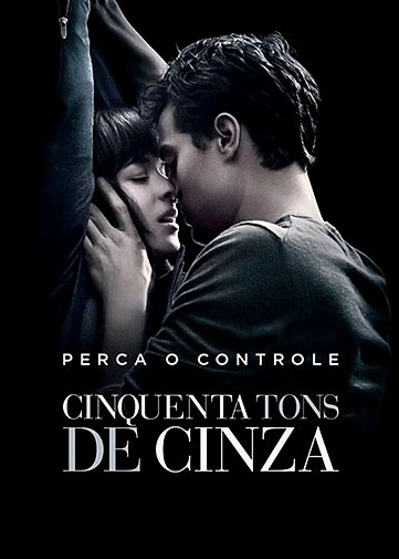 Download - 50 Tons de Cinza