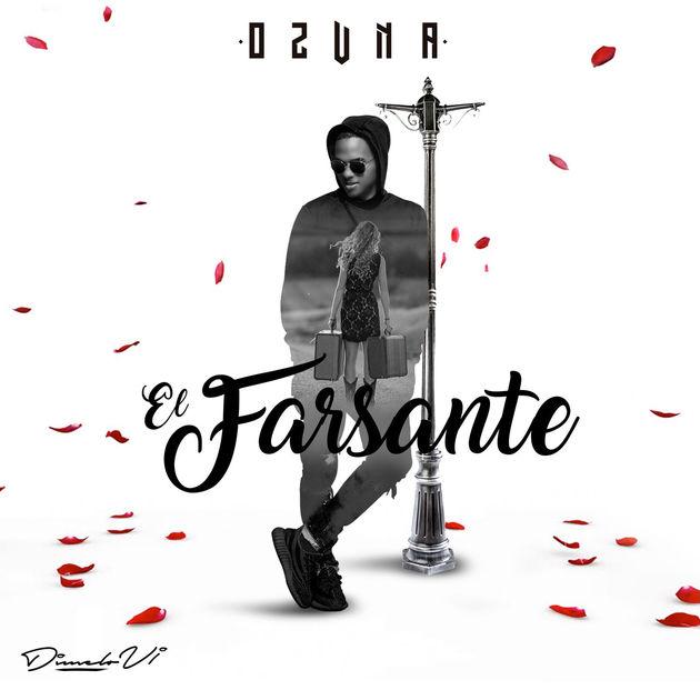 Ozuna - El Farsante (Main) (Acapella) #New - Tools/Remixes