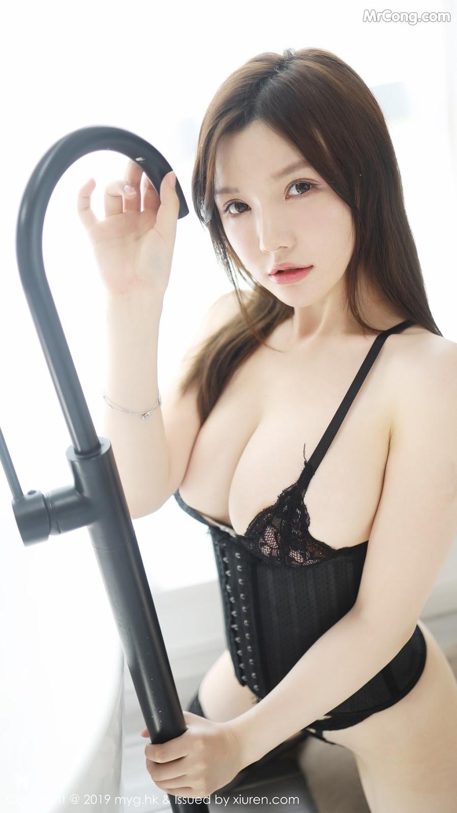 Image MyGirl-Vol.386-Mini-MrCong.com-079 in post MyGirl Vol.386: 糯美子Mini (101 ảnh)
