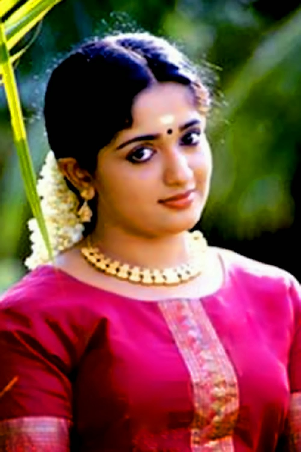Very Kavya madhavan sex hd images download free confirm