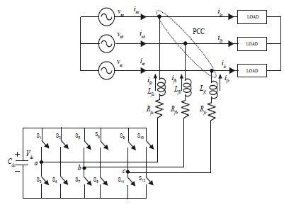 ASOKA TECHNOLOGIES : Voltage Sag Mitigation Using