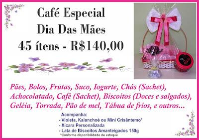 http://www.bellamanhacestasmatinais.com.br/p/blog-page.html