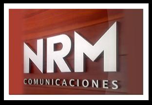 Alianza con NRM Comunicación