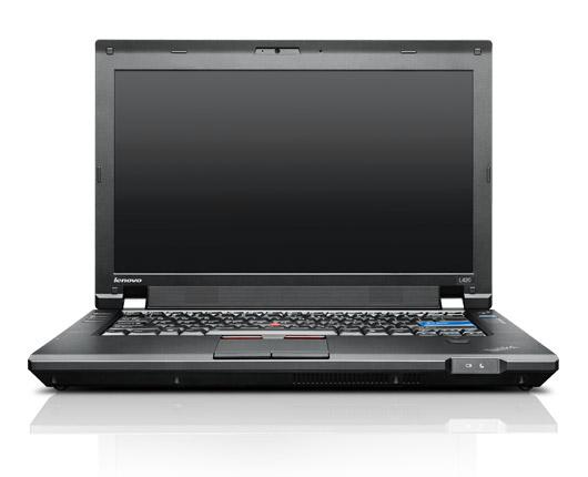 IBM ThinkPad TrackPoint Driver