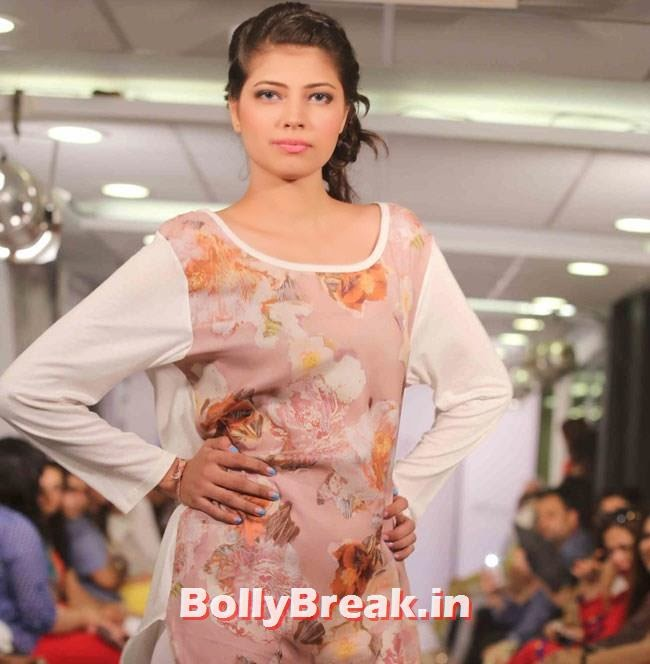 , Pakistani Models Hot Pics 2014