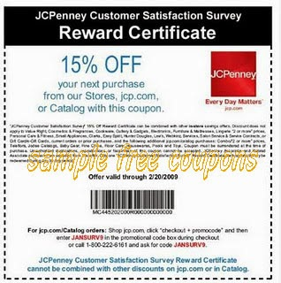 079f2d940ff Coupon for jcpenney portrait cd / Great deals hotels uk