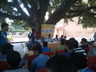 ward-commissioner-meeting-patna