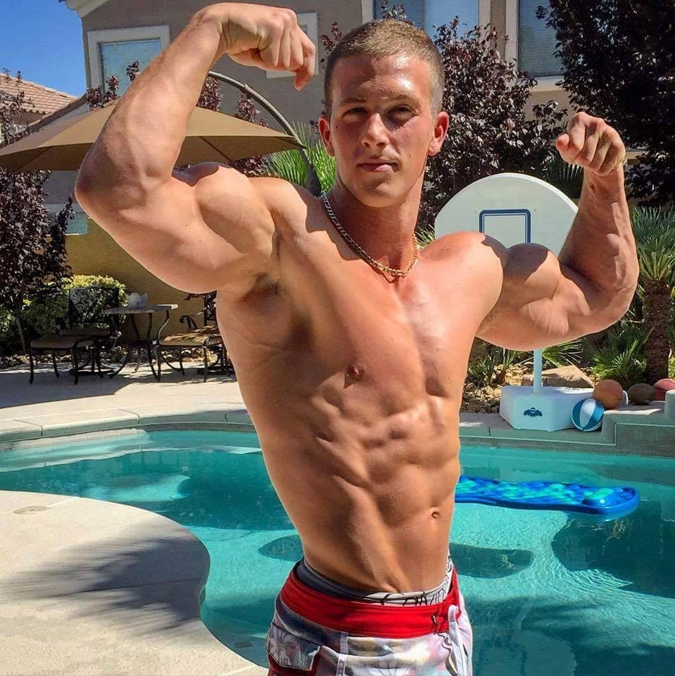 pool-boy-big-biceps