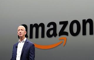 Forbes: Οι 10 πιο επιτυχημένοι δισεκατομμυριούχοι του κόσμου για το 2018