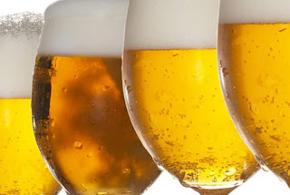 Site Lista Todas As Cervejarias Do Mundo