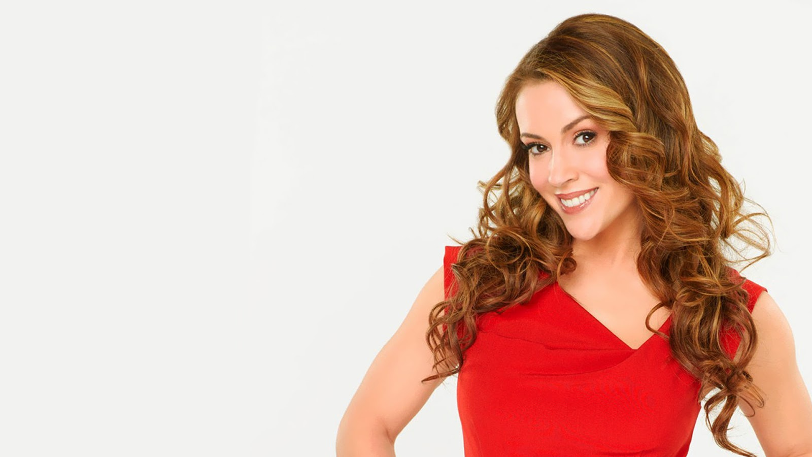 top 10 latest alyssa milano hd wallpapers images and