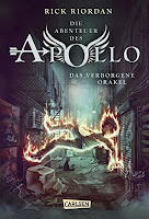 http://melllovesbooks.blogspot.co.at/2017/09/rezension-die-abenteuer-des-apollo-1.html