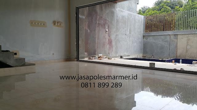 Poles marmer Bandar Lampung | www.jasapolesmarmer.id