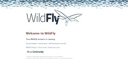 01-jboss-wildfly-default-homepage