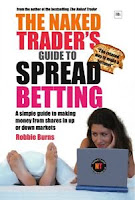 naked traders guide to spread betting