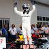 Bottas ganó el Gran Premio de Austria de #Fórmula1 con Mercedes