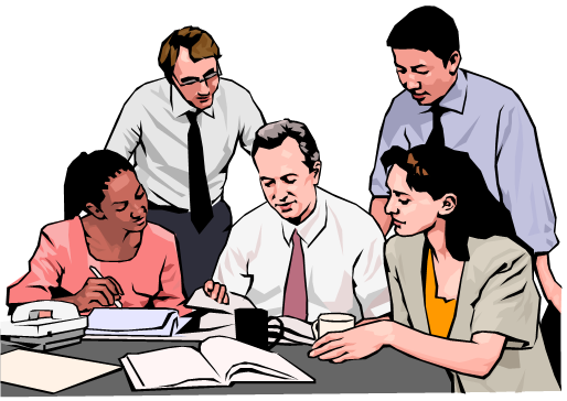 Hubungan Antara Individu Dan Kelompok Beserta Penjelasannya Sosiologi Mudah