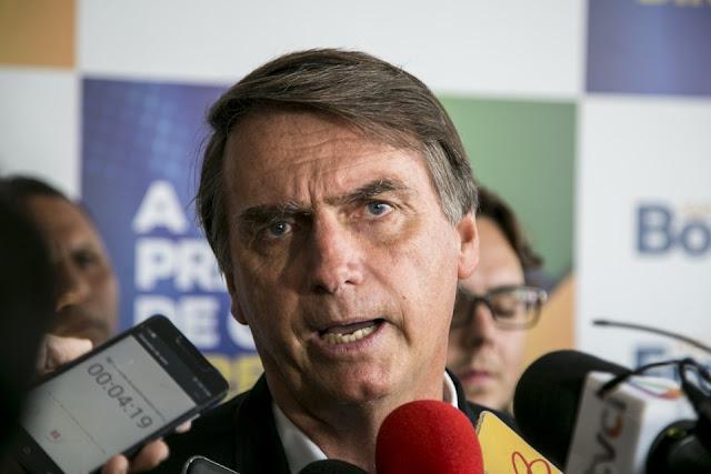 Bolsonaro: Saiba qual é a equipe econômica e os 8 pontos estratégicos revelados pela mídia