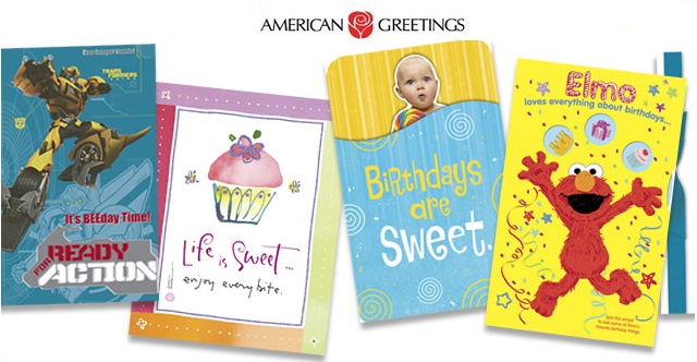http://www.cvscouponers.com/2017/10/american-greetings-cards-only-032-at.html