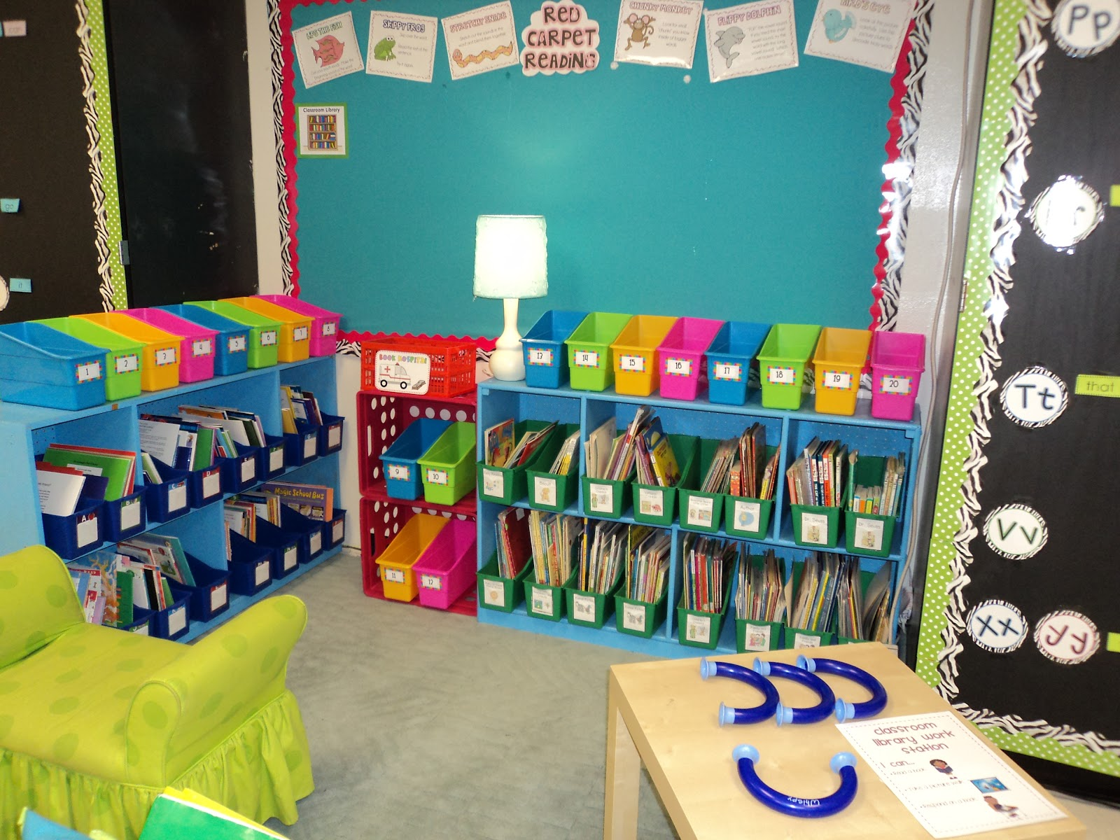 Classroom Decoration Ideas For Grade 2 ~ First grade fresh my tips for decorating a classroom