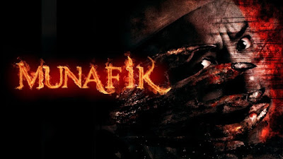 Download Munafik (2016) BluRay 720p Subtitle Indonesia