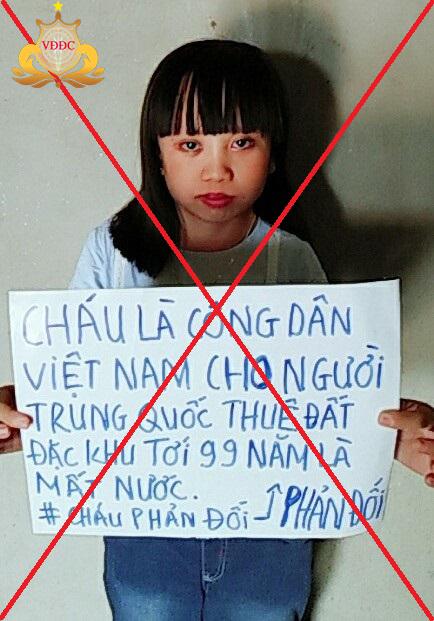 Gia Lai: Mụ đàn bà lương tri có hạn nhưng khốn nạn vô biên!