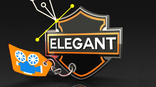 After Effects CC: How to Make The Elegant Logo Animation Udemy Coupon