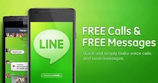 Sekarang hampir setiap orang mempunyai smartphone 2 Cara Download Video Line di Android Dengan Mudah