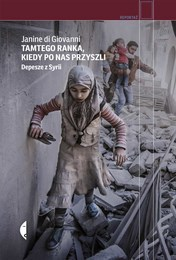 http://lubimyczytac.pl/ksiazka/4171434/tamtego-ranka-kiedy-po-nas-przyszli-depesze-z-syrii