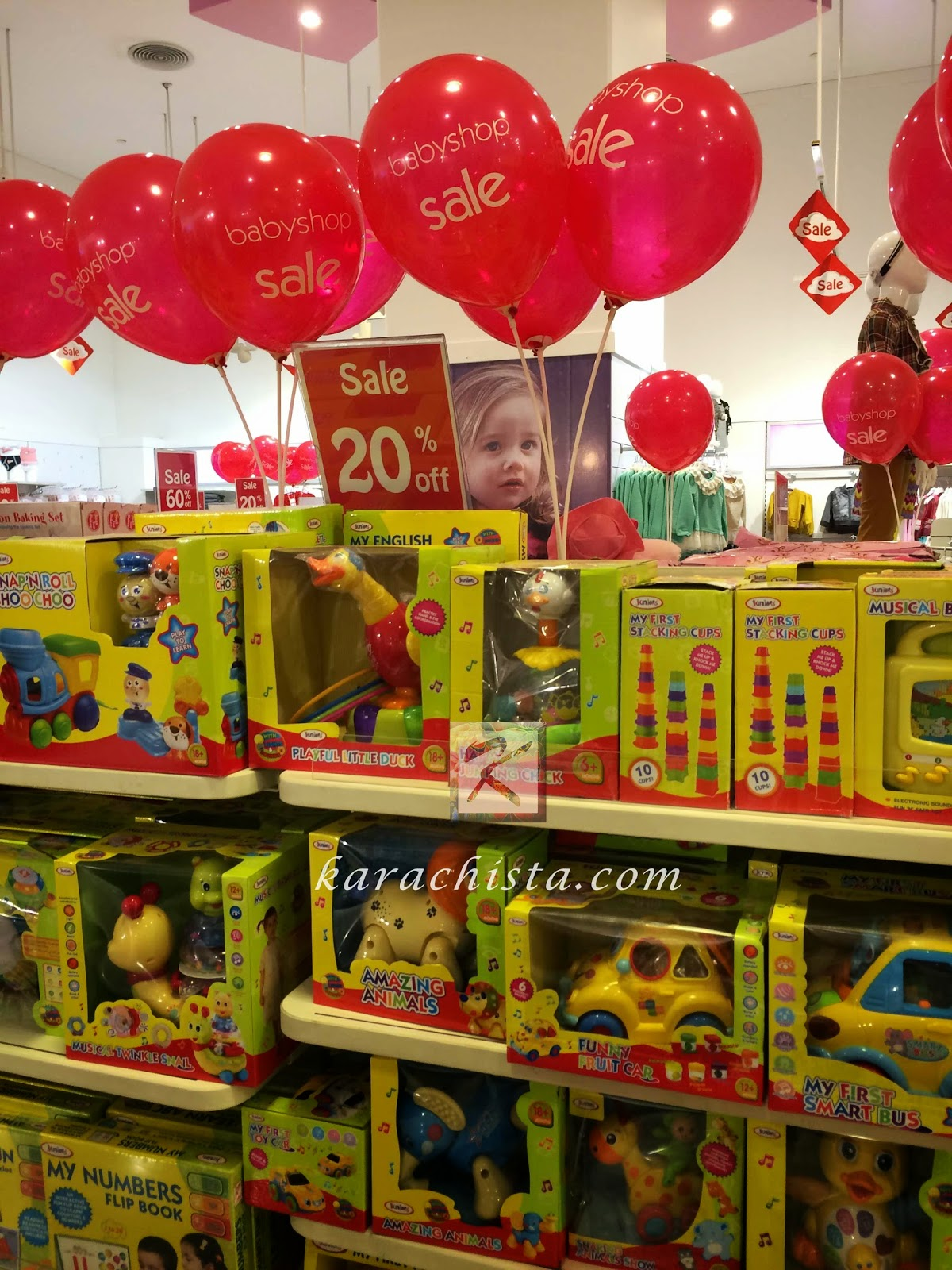 Baby Toys Sale The Best Of Baby Toys Sale Images Children Toys Ideas