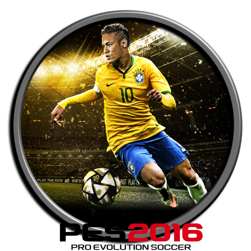 Download pes 16 patch 2018 | PES 2016 Next Season Patch 2019