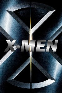 Watch X-Men Online Free in HD