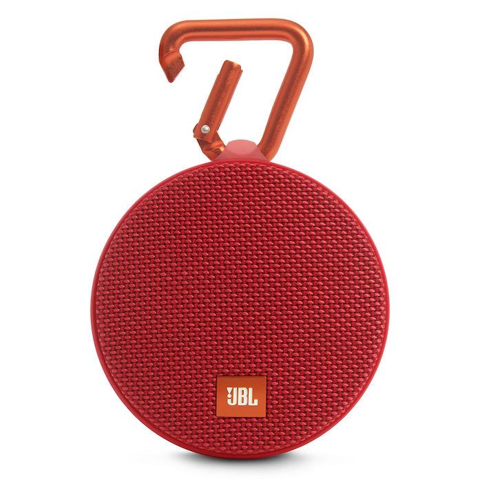 JBL Clip 2 Speaker Bluetooth