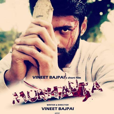 18+ Mukhauta (2018) HOT 720p HDRip Hindi S01 Complete Web Series