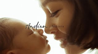 download lagu andien mp3