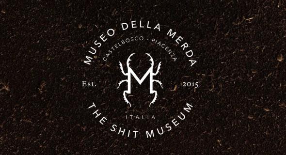 1429864569_Museo-della-merda-5-590x320.j