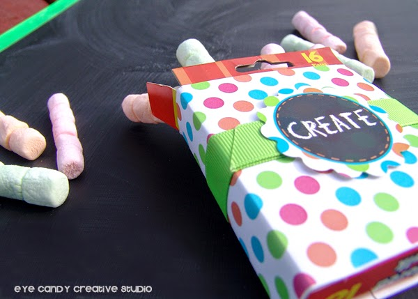edible marshmallow chalk, mini marshmallows, art party food ideas