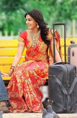 Pattu sarees would make any woman look gorgeous and stunning.