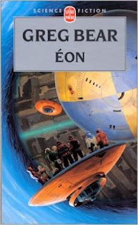 Éon - Greg Bear