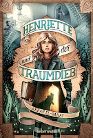 http://nothingbutn9erz.blogspot.co.at/2017/02/henriette-und-der-traumdieb-akram-el-bahay-rezension.html