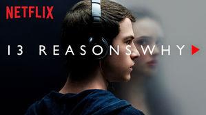 Estréia Segunda temporada da série 13 Reasons Why  na Netflix