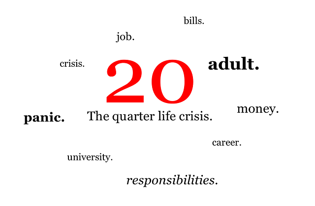 Quarter_life_crisis_and_things_you_should_know_2