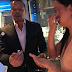 Actor Terrance Howard proposes to ex-wife, 3yrs after they divorced
