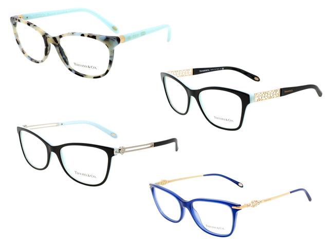 oculos-grau-tiffany
