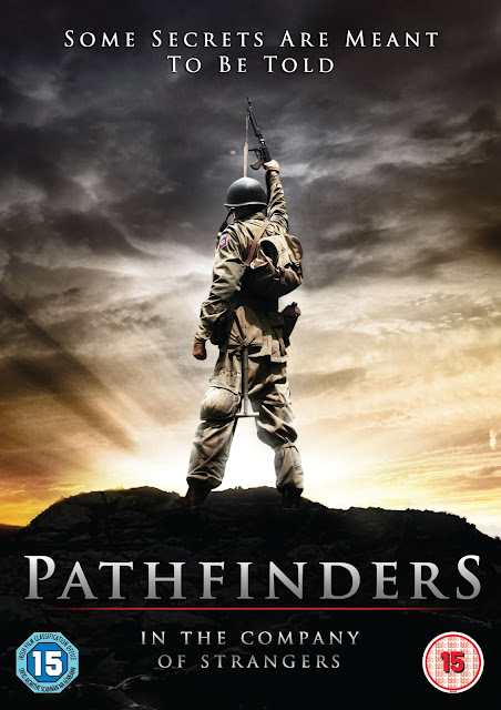 Pathfinders: In the Company of Strangers (2011) ταινιες online seires oipeirates greek subs