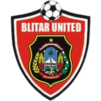 2019 2020 Recent Complete List of Blitar United FC Roster 2019 Players Name Jersey Shirt Numbers Squad - Position