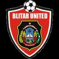 2020 2021 Daftar Lengkap Skuad Nomor Punggung Baju Kewarganegaraan Nama Pemain Klub Blitar United FC Terbaru 2019