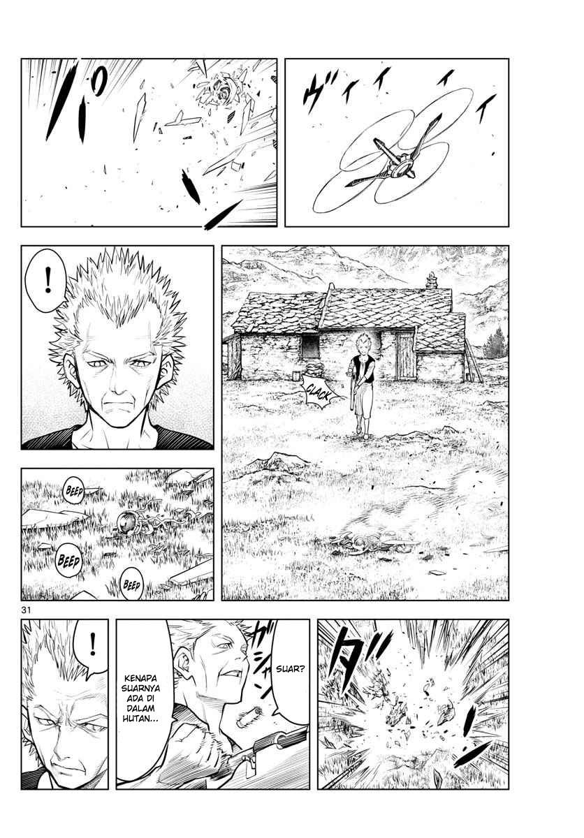 Komik soukyuu no ariadne 001 - chapter 1 2 Indonesia soukyuu no ariadne 001 - chapter 1 Terbaru 32|Baca Manga Komik Indonesia