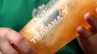 The 10 Healthiest Drinks From Starbucks