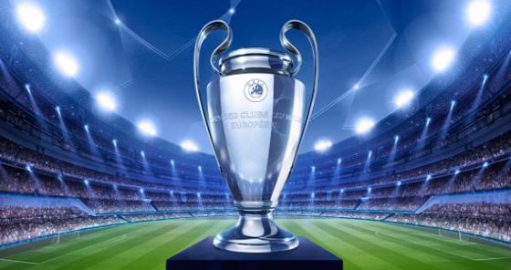 Liga Champions: hasil, klasemen, jadwal minggu ke 2